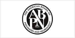 logo_abop
