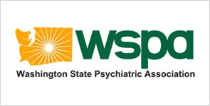 Home - Psychiatry Northwest